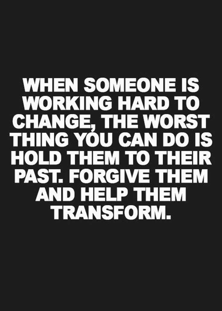 110 Exceptional Forgiveness Quotes Inspirational Words of Wisdom 45
