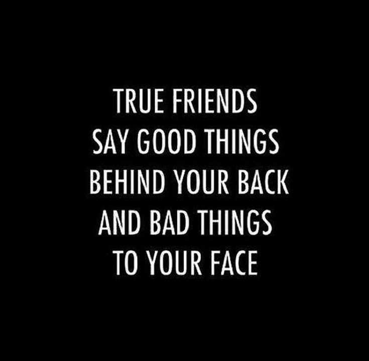 115 Best Friend Quotes Short Quotes About True Friends 16