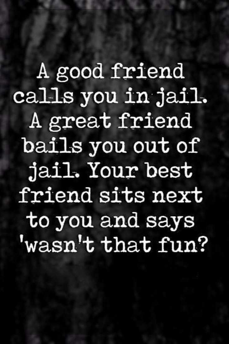 115 Best Friend Quotes Short Quotes About True Friends 34