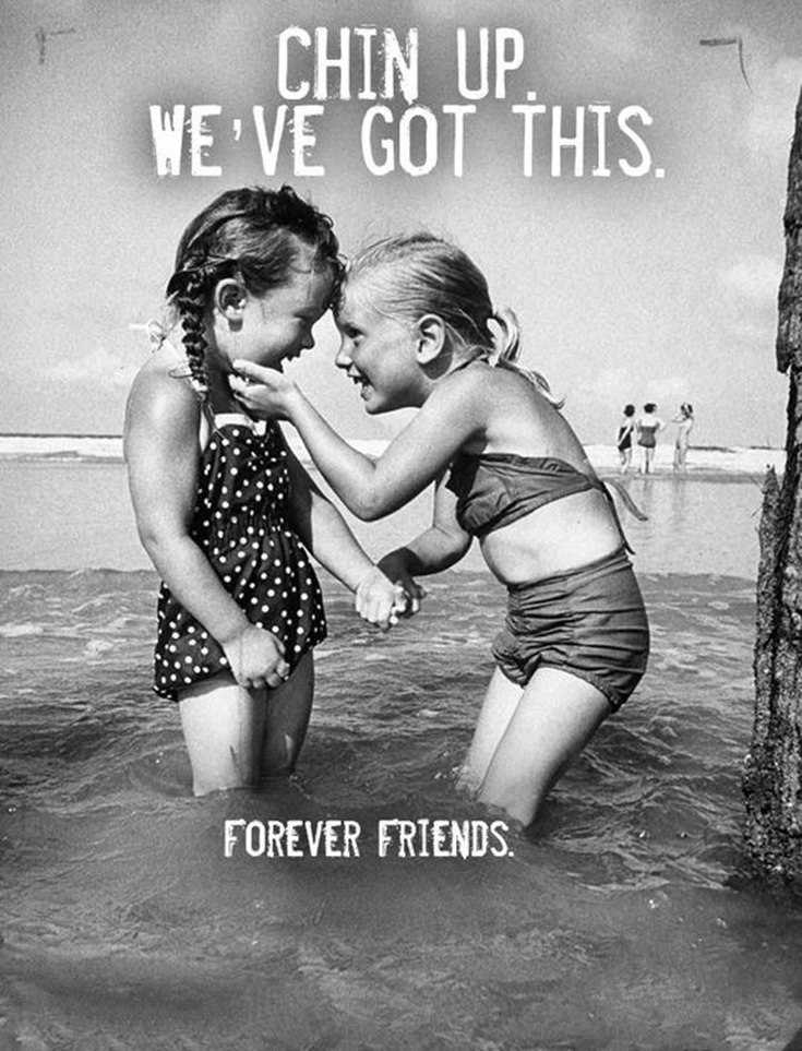 115 Best Friend Quotes Short Quotes About True Friends 5