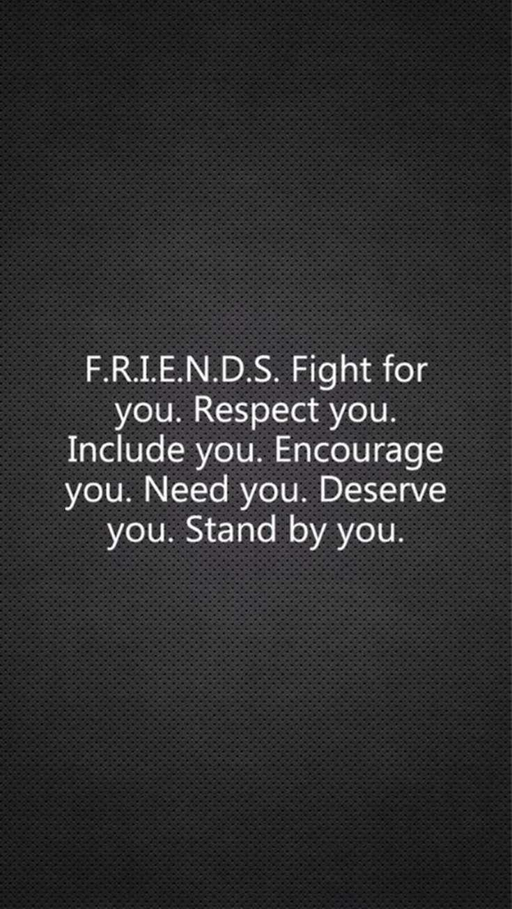 115 Best Friend Quotes Short Quotes About True Friends 52