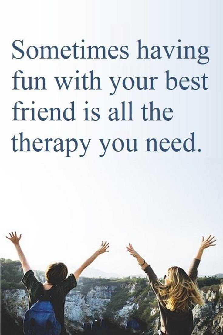 115 Best Friend Quotes Short Quotes About True Friends 69