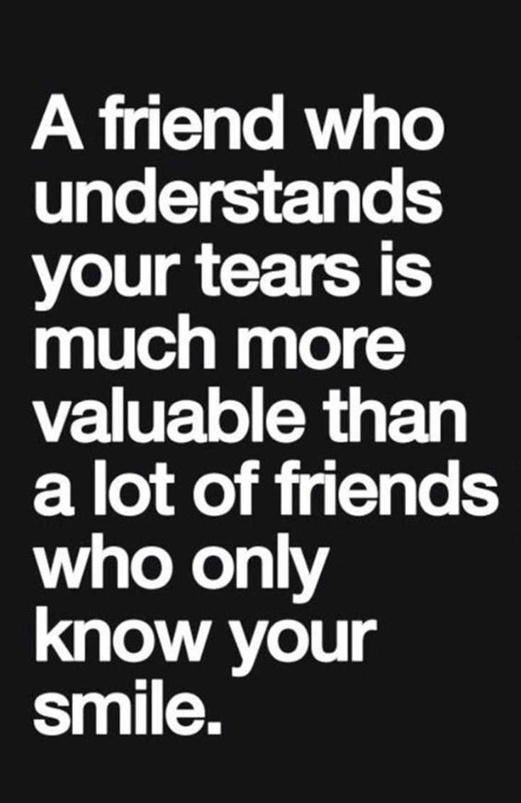 115 Best Friend Quotes Short Quotes About True Friends 88