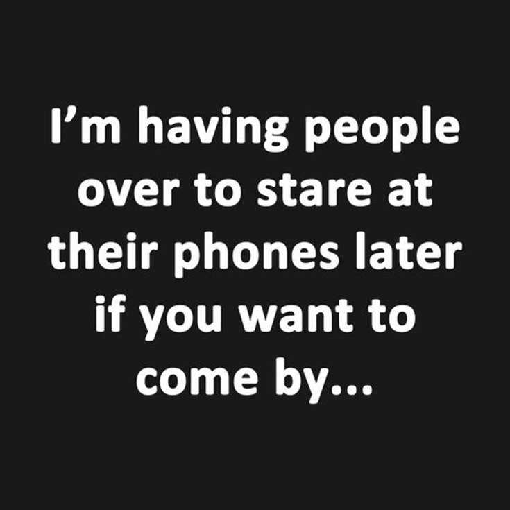155 Awesome Sarcastic Quotes And Funny Sarcasm Sayings 106