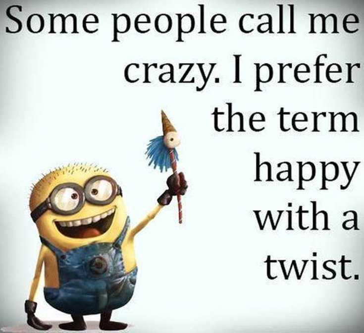 155 Awesome Sarcastic Quotes And Funny Sarcasm Sayings 68