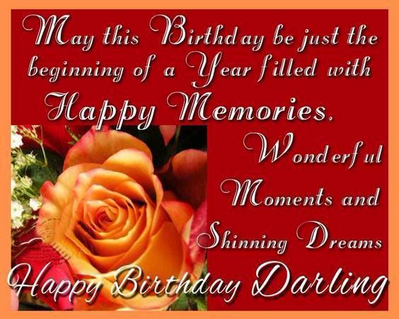 a special birthday prayer for you