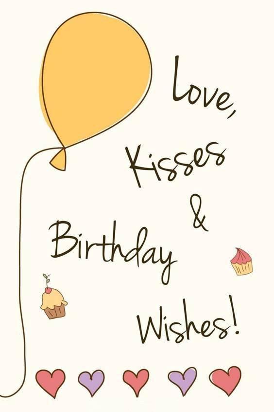 best happy birthday greetings