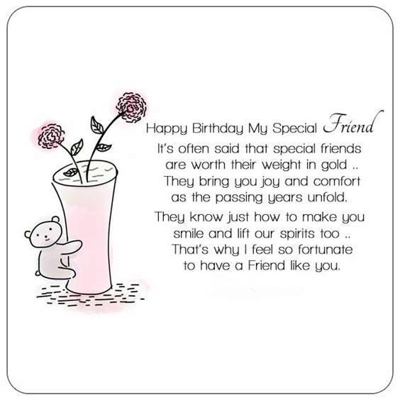 birthday short wishes