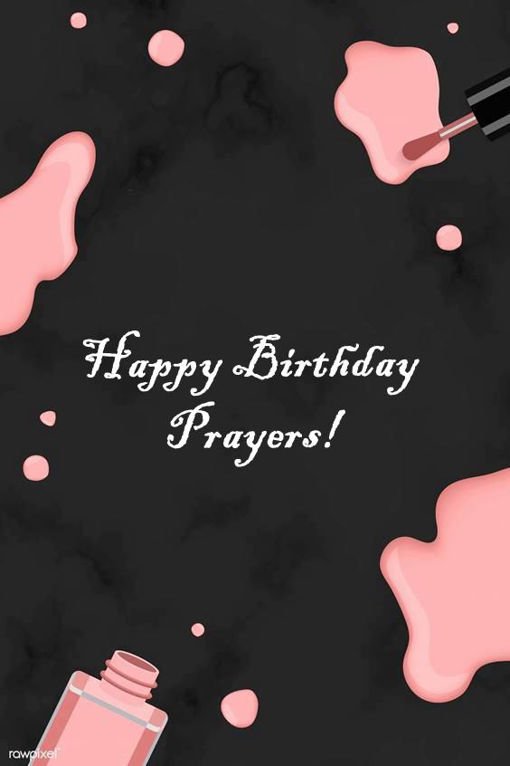 god bless you on your birthday and images