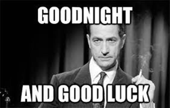 goodnight message for boyfriend 1