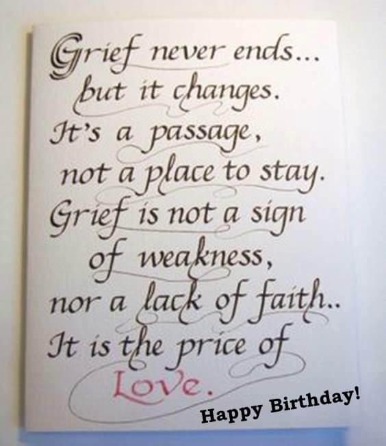 happy birthday greetings for boss