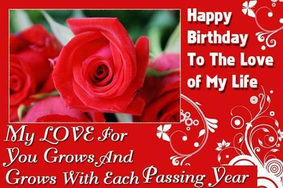 religious birthday greeting cards