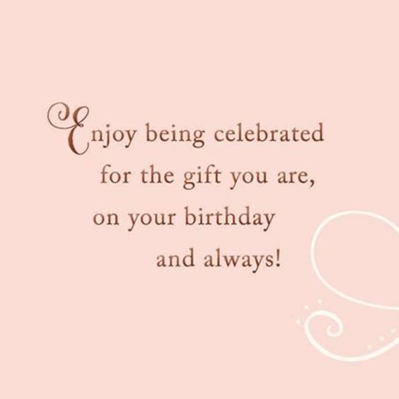 religious birthday