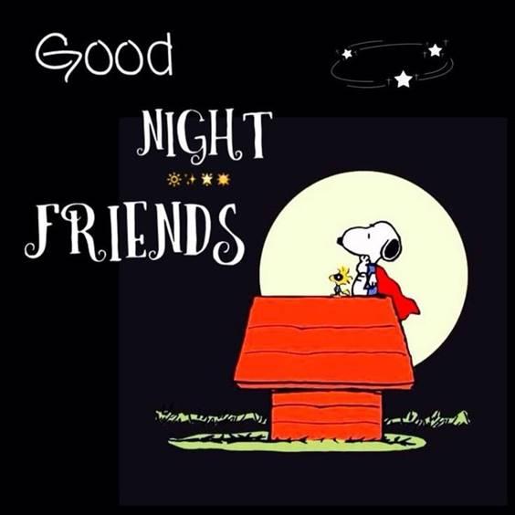 romantic good night love 1
