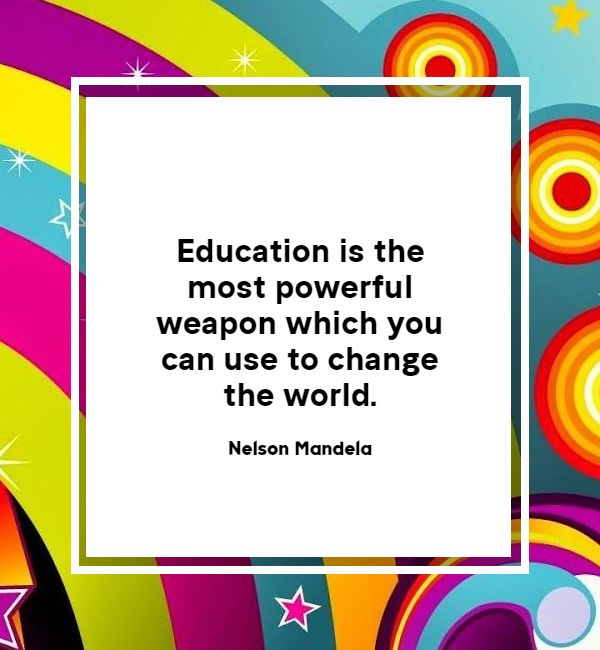 as you inspired others happy teachers day