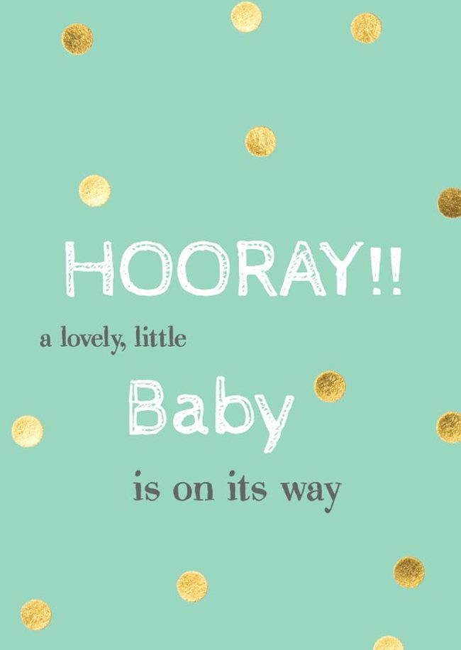 best funny pregnancy wishes messages and quotes